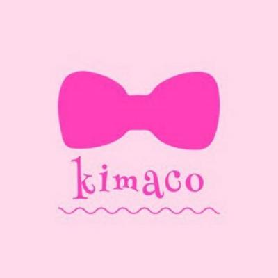 kimaco