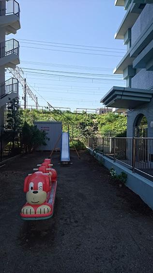 メゾン桜公園のイメージ画像