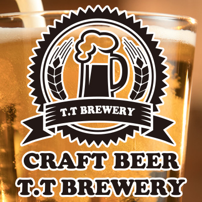 T.T BREWERY